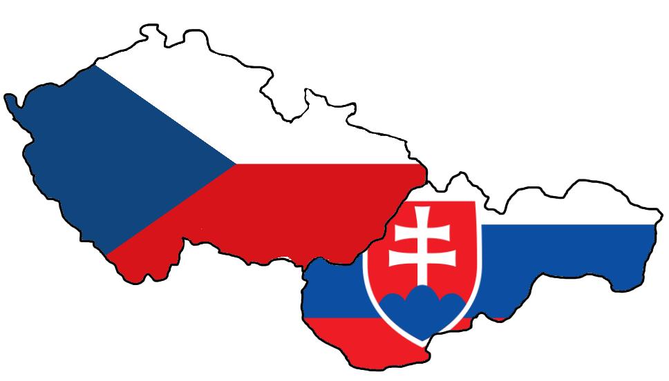 Unirea campionatelor Belgiei si Olandei ar putea da o idee Cehiei si Slovaciei