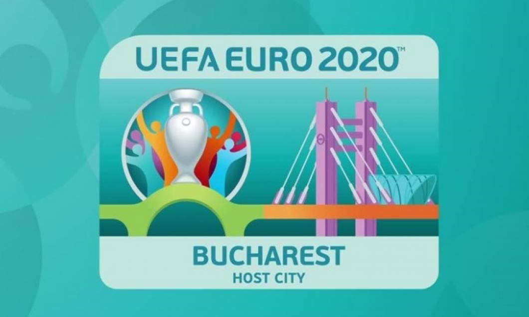 Pronosticuri Euro 2020 Bucuresti