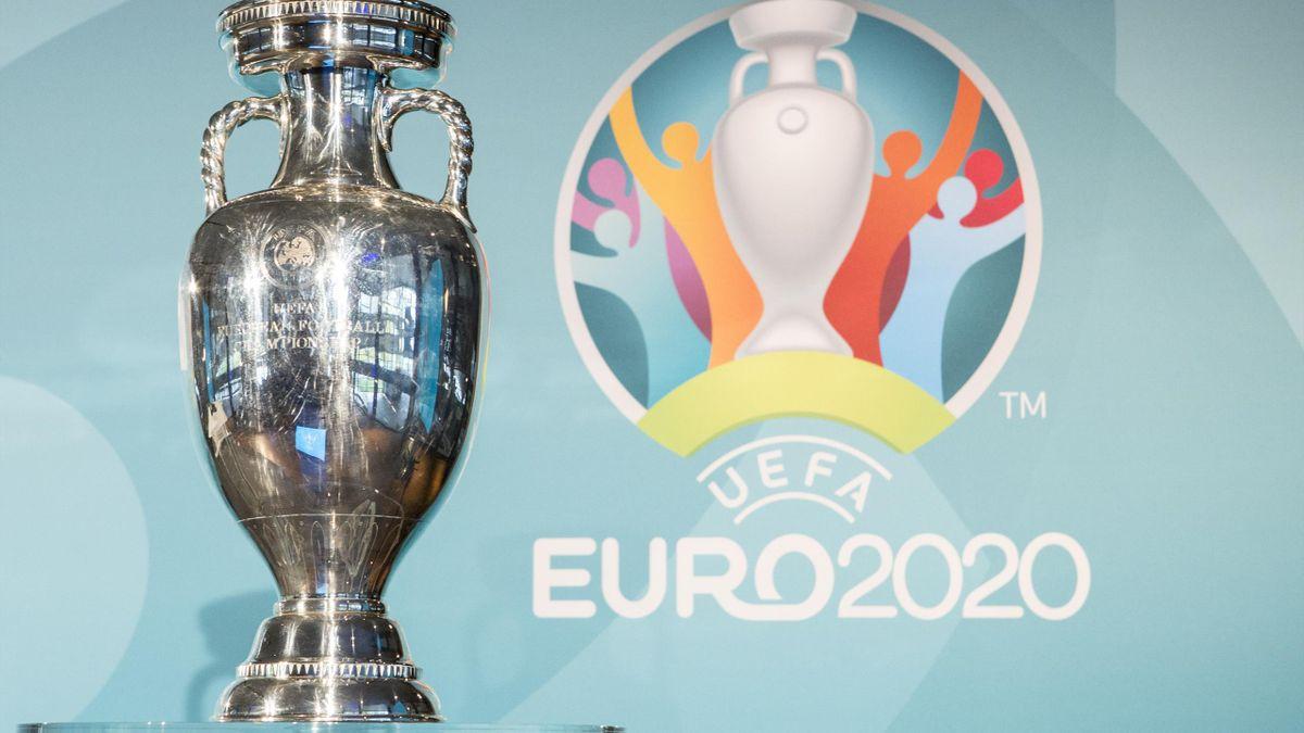 Pronosticuri euro 2020 castigatoare